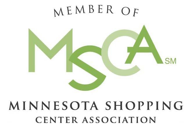 Minnesota Shopping Center Association Celebrates 30th Anniversary