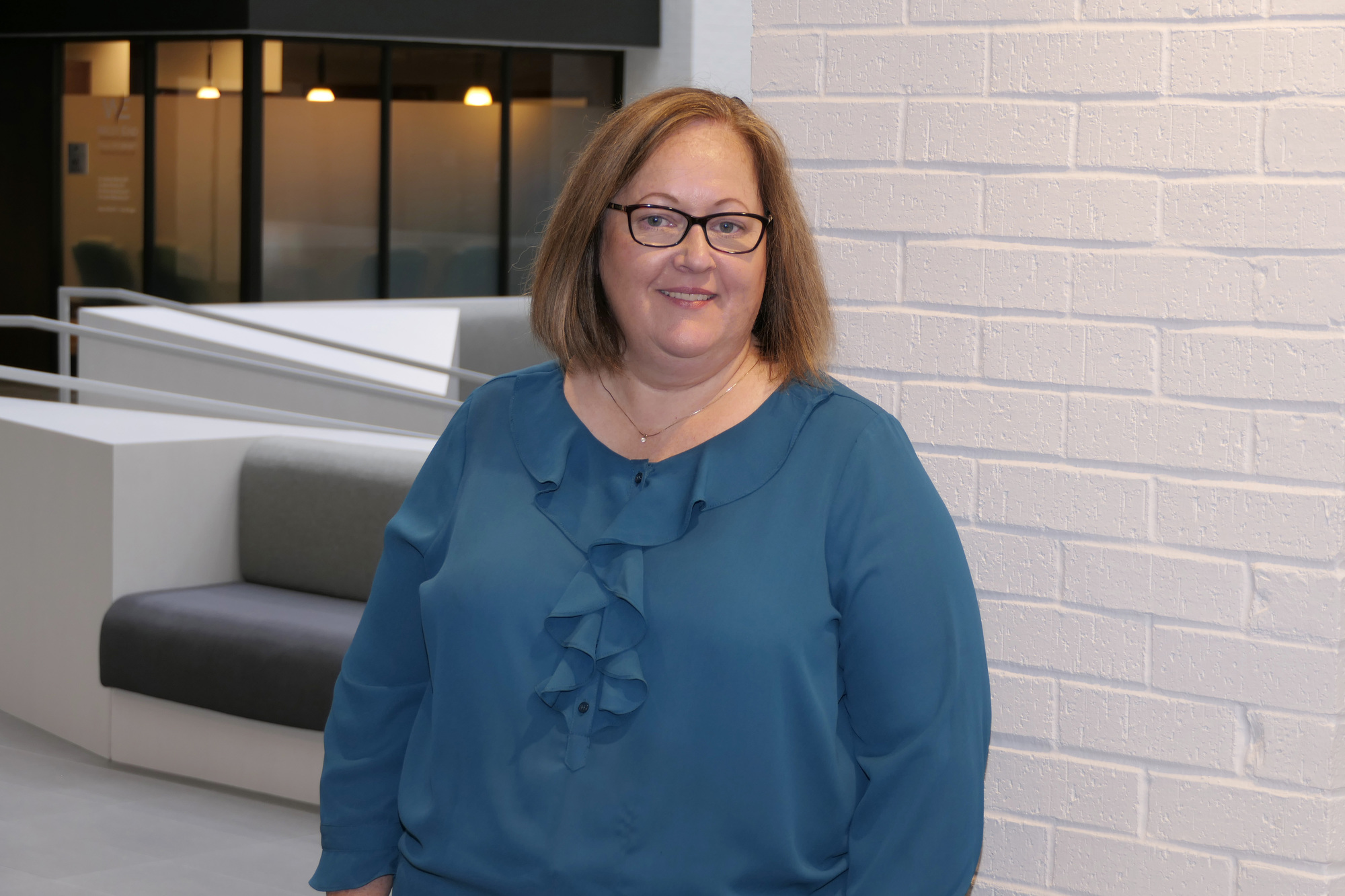 RMA Real Estate Services Hires Dawn Marsh as Senior Accounting Manager